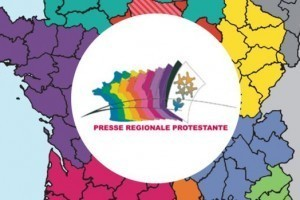 Connaissez-vous la presse régionale protestante ?
