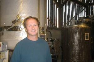 De l'informatique à la bière, histoire d'une reconversion professionnelle