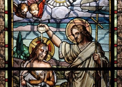 Pour ou contre le baptême d'enfant ? Et si c'était plus compliqué que ça…