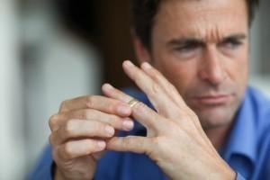 10 étapes pour surmonter l'épreuve du divorce