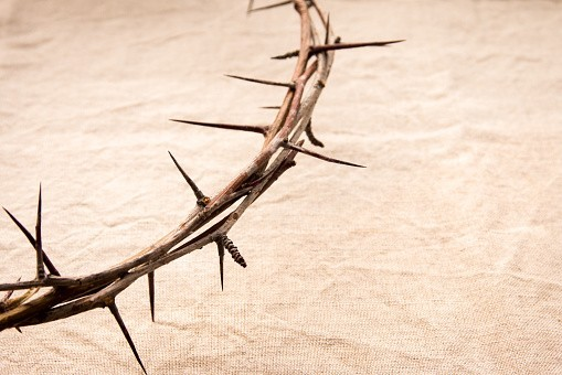 Mais qui était vraiment Jésus ?