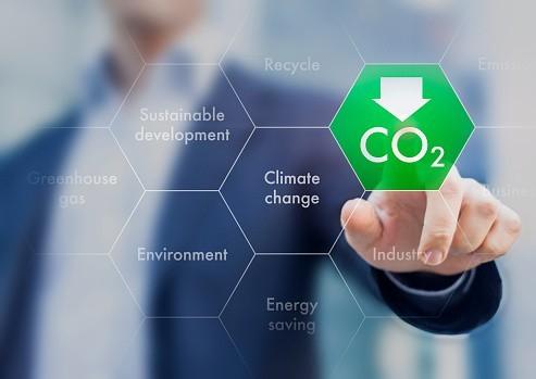 La FPF et les changements climatiques : et maintenant ?