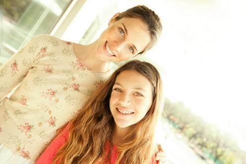 Mères et filles : surmonter les jalousies