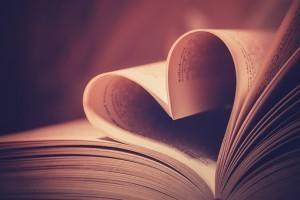 Homosexualité dans le Proche-Orient ancien et la Bible