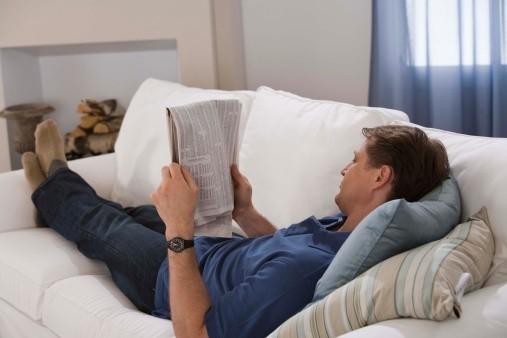 Le repos du sabbat, un oeuvre spirituelle