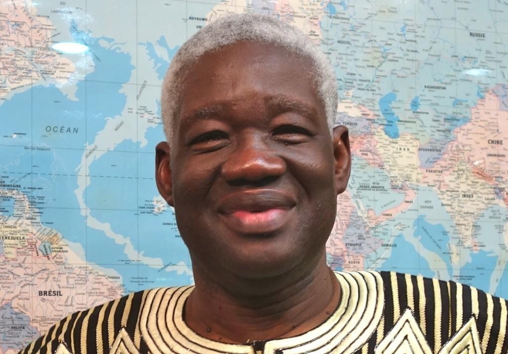 Changer de religion ? Entre islam et christianisme au Burkina Faso