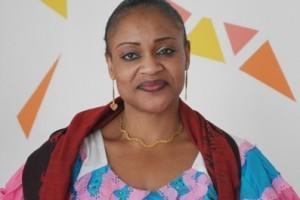 "Du Mali à la France : le fabuleux destin de ""Madame"" Keita"