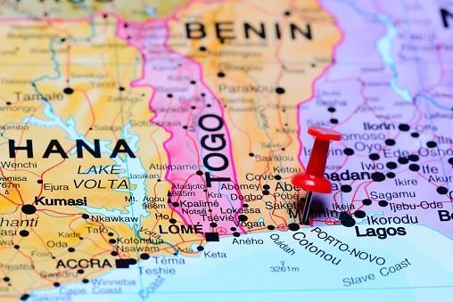 Bénin : le meilleur gagnera-t-il ?