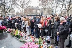 Où était Dieu lors des attentats de Paris ?