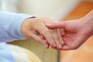 Visite aux personnes âgées : un lien humain avant tout