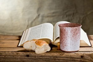 La Cène à tous les cultes : pour ou contre ?