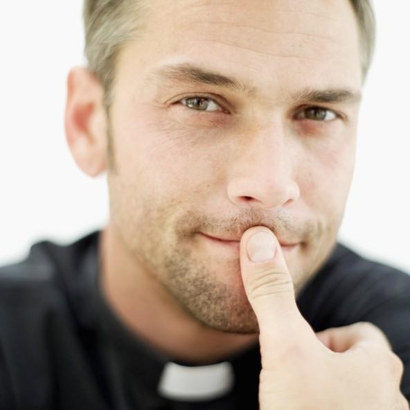 Combien gagne un pasteur ?