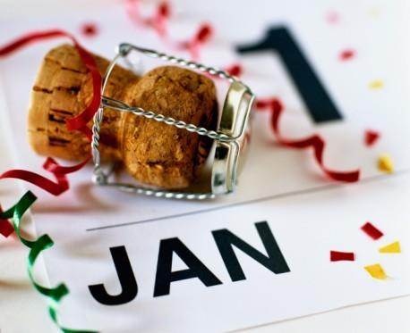 En janvier, vous avez aimé...