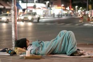 Le 115 : la détresse sociale au bout du fil