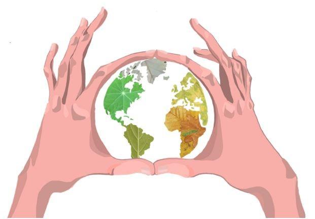 Climat et développement durable dans les associations