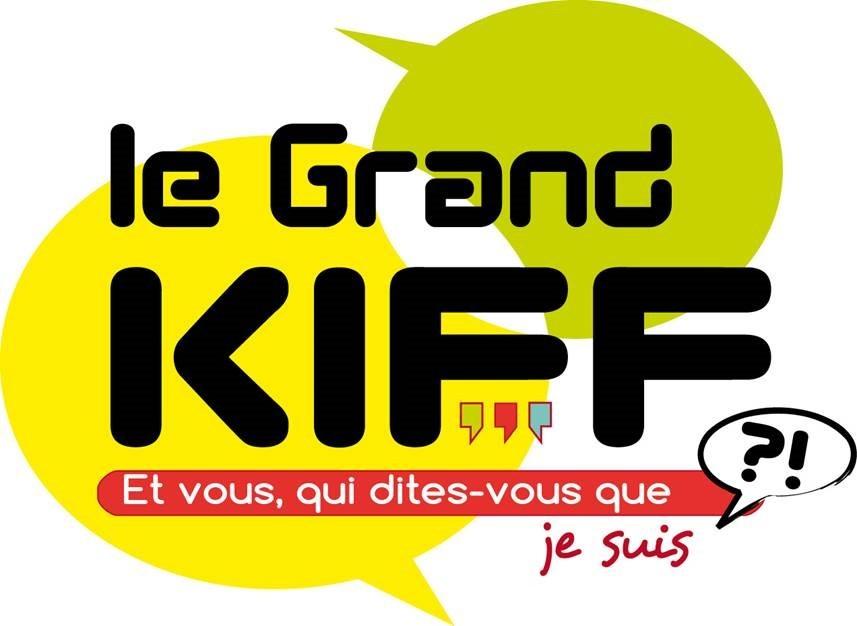 En route vers le Grand Kiff !