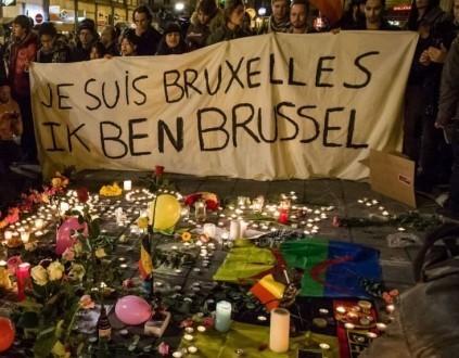 Attentats à Bruxelles : paroles de protestants