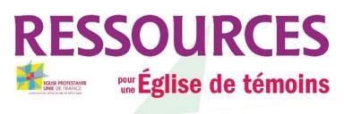 Logo Ressources