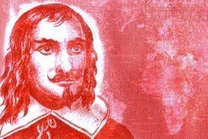 La politique coloniale sous Henri IV : objectifs religieux et commerciaux