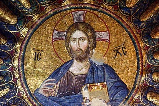 Jésus, ce révolutionnaire qui ne cesse de fasciner