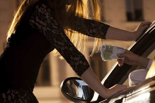 Vertus et limites de la loi sur la prostitution
