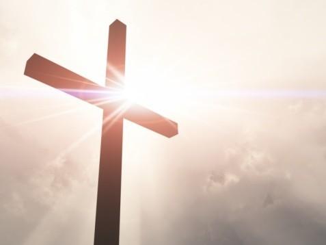 Lettre de Pâques : Ressusciter maintenant