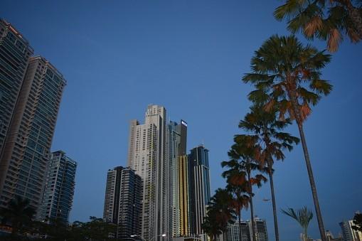 Panama papers, le décalage entre le légal et le juste