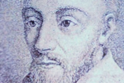 Sébastien Castellion, apôtre de la tolérance au XVIe siècle