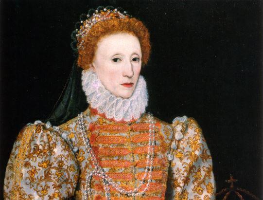 Le Refuge huguenot en Angleterre