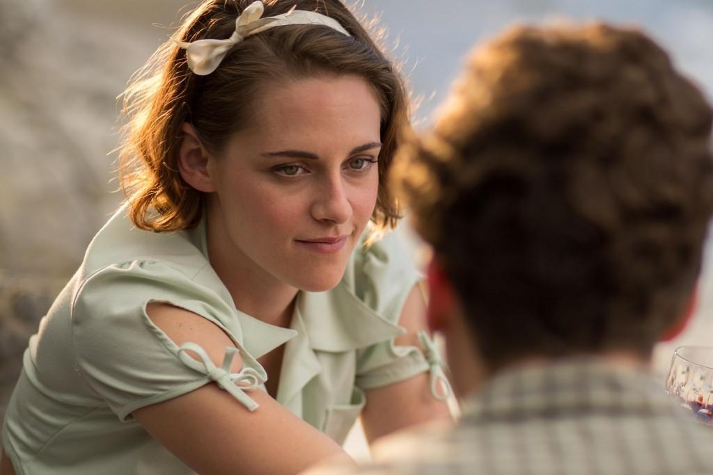 Café Society, what else ? #Cannes 2016