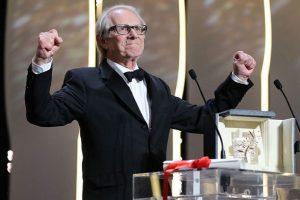 #Cannes2016 – Retour sur le palmarès