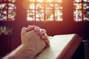Dépoussiérer les clichés sur le christianisme