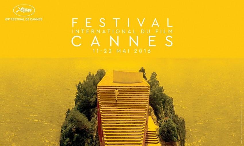 Un autre regard sur le festival de Cannes