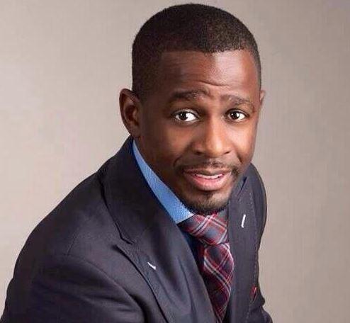 Oscar Ewolo, le footballeur pasteur