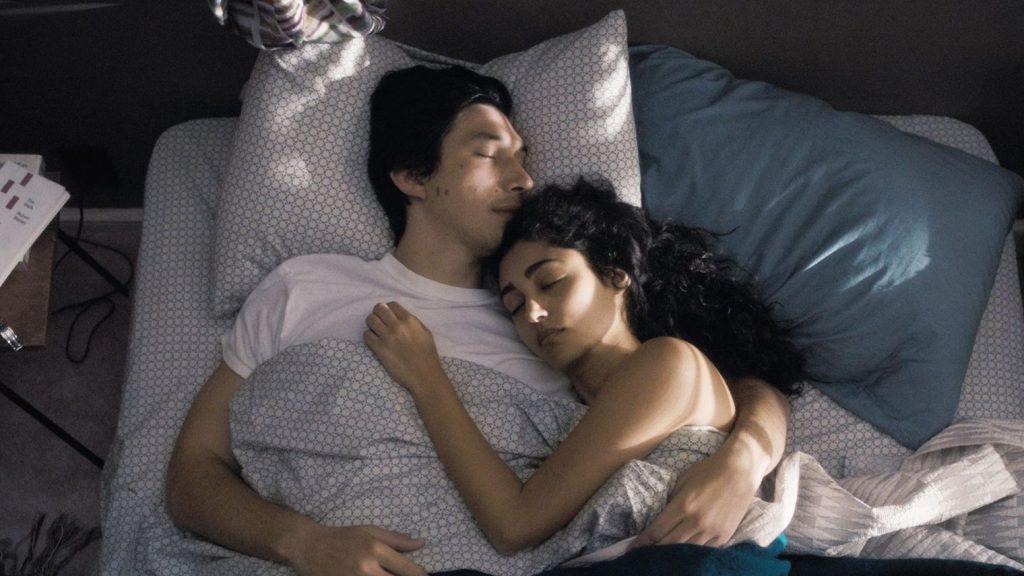 """#Cannes2016 - Coup de cœur pour """"Paterson"""", de Jim Jarmusch"""