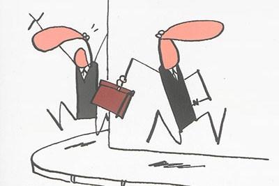 Les étrangers volent-ils notre travail ? Et 14 autres questions impertinentes