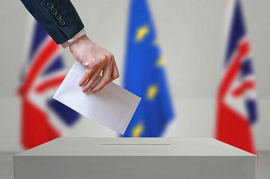 Brexit : une chance pour refonder l'Europe