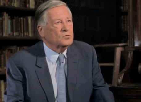 Médiatisation du protestantisme: Alain Duhamel à raison