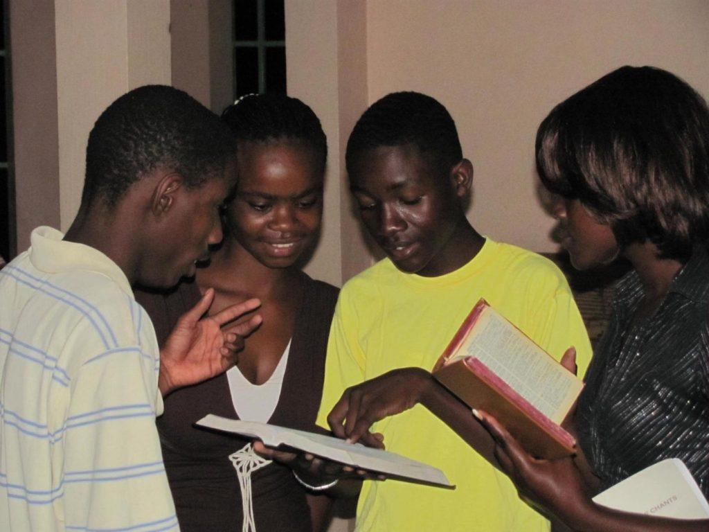 Protestantisme en Haïti (1/4) : un géant qui s'ignore