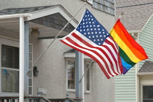Les racines religieuses anti-homosexuelles refont surface à Orlando