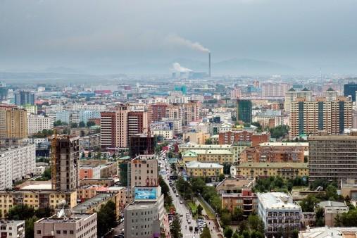 La sagesse diplomatique de la Mongolie