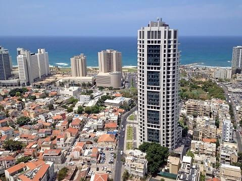 Attentat de Tel Aviv : l'escalade de la violence