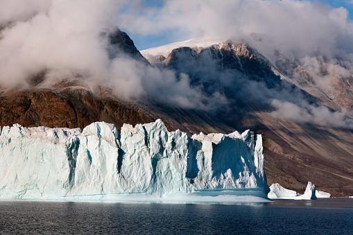 #COP21 : Le temps des conséquences
