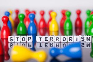Soutenir le développement pour faire face au terrorisme ?