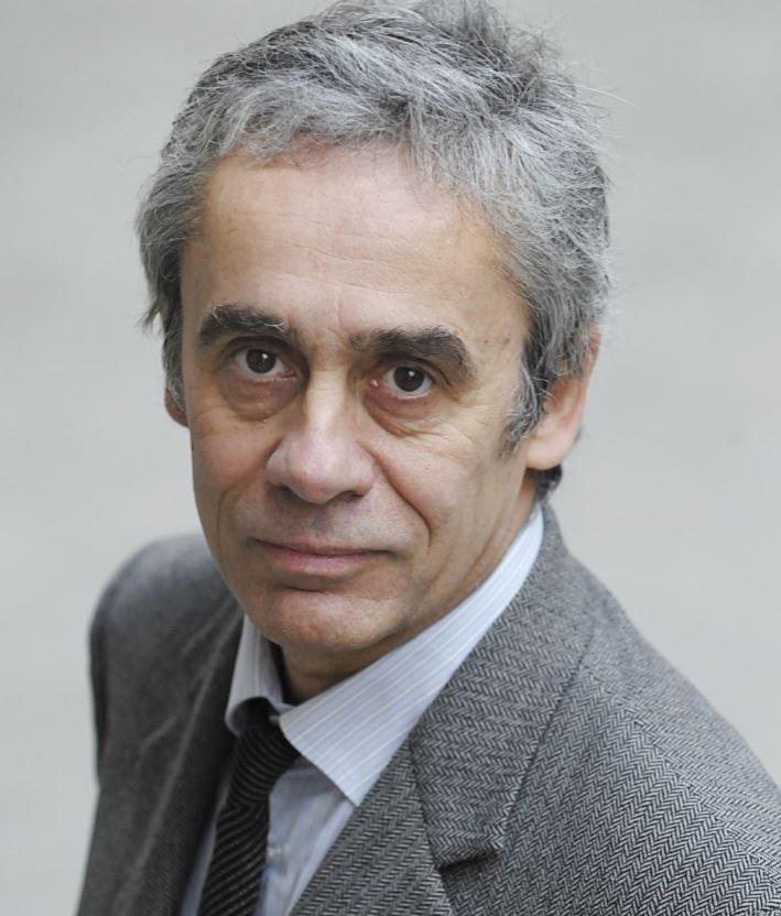 Le point de vue de Jean-Etienne de Linares