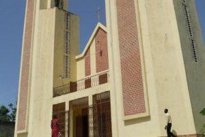 Protestantisme en Haïti (2/4) : la dynamique évangélique