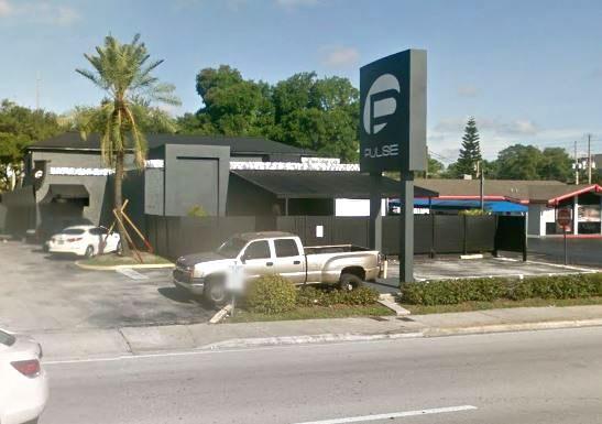 Attentat d'Orlando : 50 morts et 53 blessés dans une boite de nuit gay