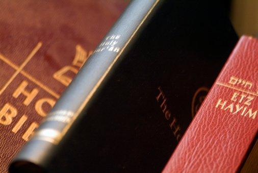 Pour lutter contre le fanatisme : la théologie !