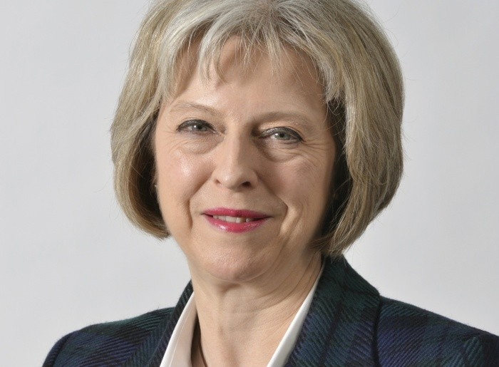 Theresa May, un engagement politique inspiré par sa foi