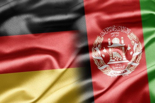 Attaque à la hache en Allemagne : quelques réflexions